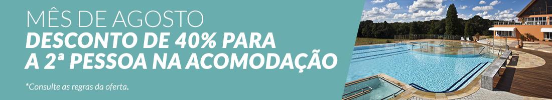slide promocao do mes - lapinha - AGOSTO